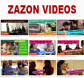 https://zazon.fr/videos/